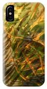 Carnival Dreams - Tile IPhone Case