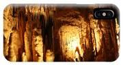 Cave 8 IPhone Case