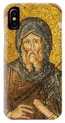 St. Anthony IPhone Case