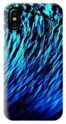 Cobalt Blues IPhone Case