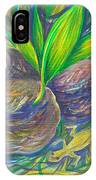 Coconuts IPhone Case