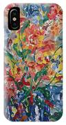 Color Expressions. IPhone Case