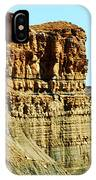 Colorado Scenic IPhone Case