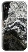 Connecticut Stones IPhone Case