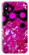 Cool Daisies IPhone Case