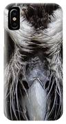 Cool Peepers IPhone Case