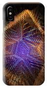 Copperhead IPhone Case