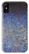 Cosmos Artography 560036 IPhone Case