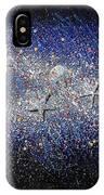 Cosmos Artography 560065 IPhone Case