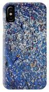 Cosmos Artography 560083 IPhone Case