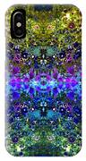 Cosmos Crown Jewels 2 IPhone Case