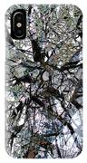 Cottonwood Montage IPhone Case