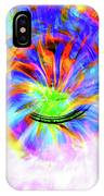 Crystal Ball Visions IPhone Case