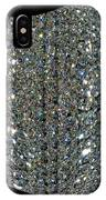 Crystal Ice IPhone Case