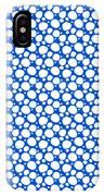Dalmatian  White Pattern 18-p0173 IPhone Case