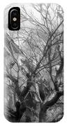 Day Dream IPhone Case