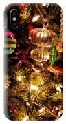 Dazzled IPhone Case