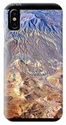 Death Valley Planet Earth IPhone Case
