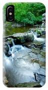 Devils River 1 IPhone Case