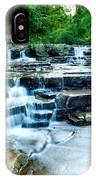 Devils River 2 IPhone Case