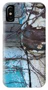 Pic Abw IPhone Case