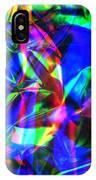 Digital Art-a10 IPhone Case