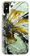 Divine Blooms-21170 IPhone Case