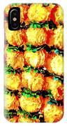 Diwali Decorations 4 IPhone Case