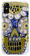 Dod Art 123iiu IPhone Case