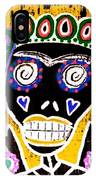 Dod Art 123kuy IPhone Case