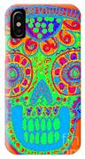 Dod Art 123or IPhone Case