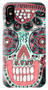 Dod Art 123p IPhone Case