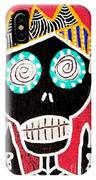 Dod Art 123see IPhone Case
