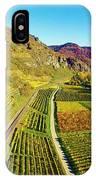 Durnstein, Austria IPhone Case