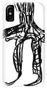 Eagle Talon IPhone Case