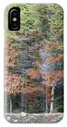 Early Spring IPhone Case