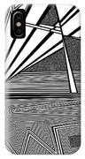 Earth Stewards IPhone Case