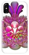 Easter Celebration IPhone Case