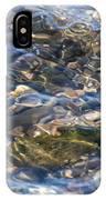 Ebbing Tide 2 IPhone Case