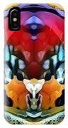 Eggosita IPhone Case