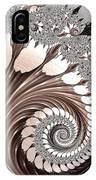 Elegance IPhone X Case