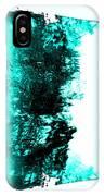 Elements 54 IPhone Case