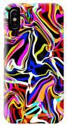 Emperer IPhone Case