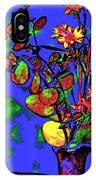 Enchant IPhone Case