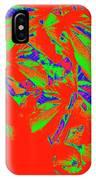 Epiphany 9 IPhone Case