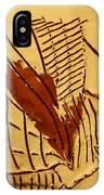 Esita - Tile IPhone Case