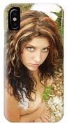 Everglades City Fl. Professional Photographer 4178 IPhone Case
