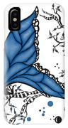 Fairy Fly IPhone Case