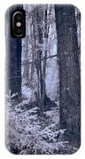 Fairy Forest IPhone Case