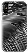 Fallingwaterstudy 1.3 IPhone Case